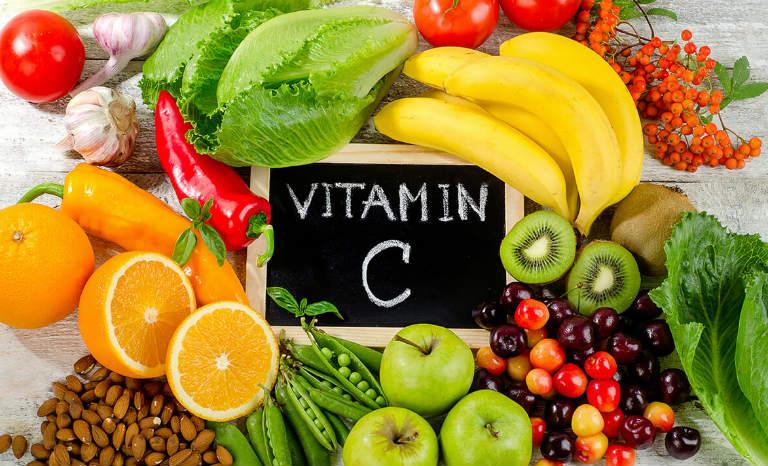 Xây dựng thực đơn ăn uống lành mạnh cũng là cách làm tăng sức đề kháng, ngăn ngừa bệnh tật hiệu quả